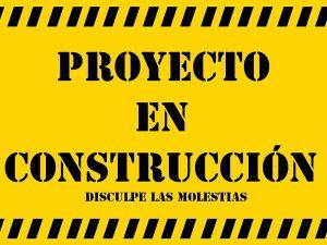 800px-proyecto_en_construccion