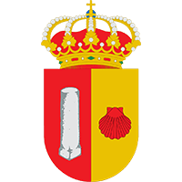 Calzada de Valdunciel (Salamanca)