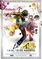 Santa Elena 2013