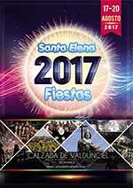 2017 Santa Elena